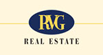 logo_rvg_real_estate